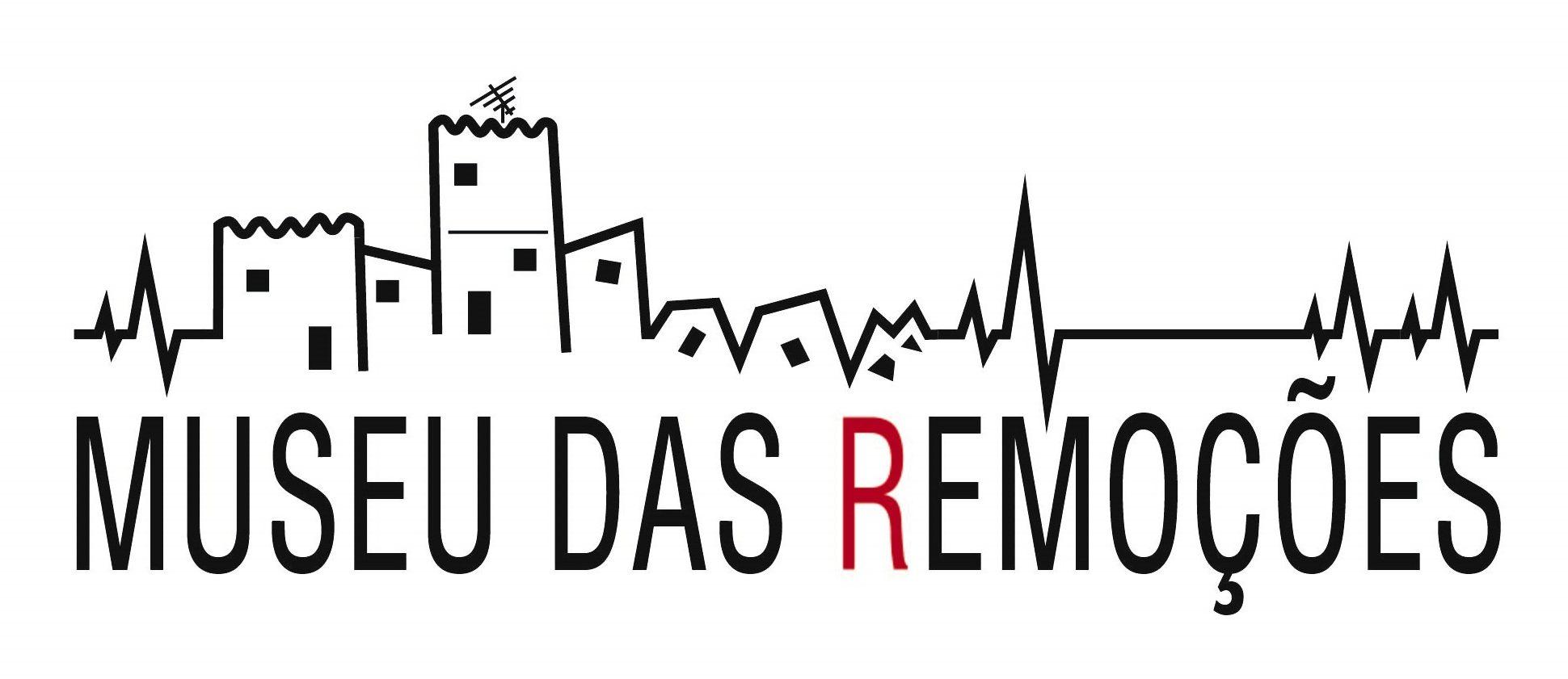 Museu das Remoções