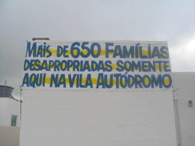 Museu das Remoções_Vila Autódromo1