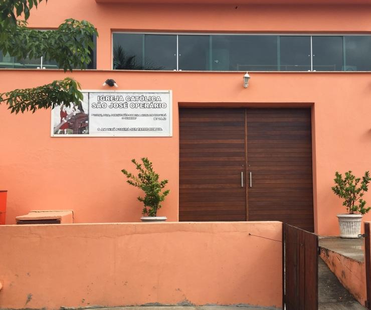Vila-Autodromo-Museologia-Social-3-e1495540244182